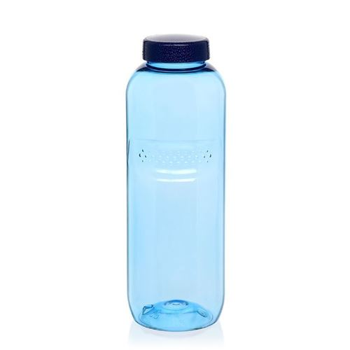 Kavodrink 750 ml med  standard lukning
