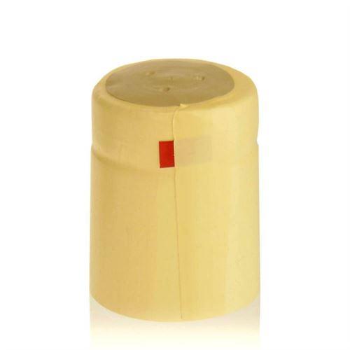Krimp capsule Typ M - champagne