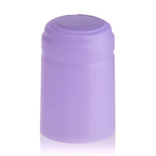 Krimp capsule Typ M-PLUS - mauve
