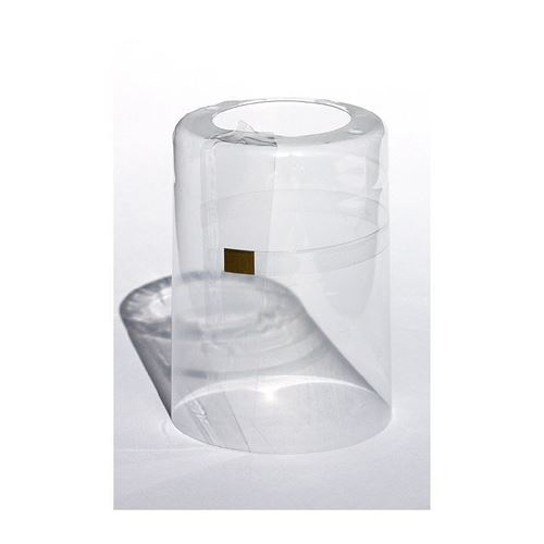 Krimp capsule Typ XL