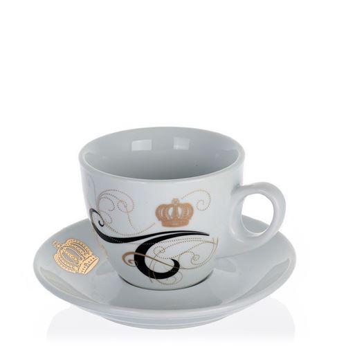 Palace Kaffee-Set
