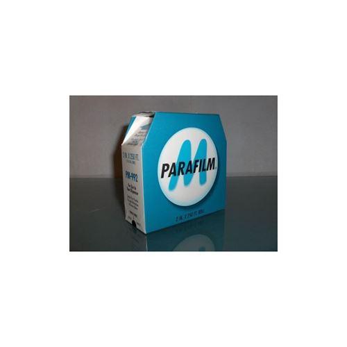 Parafilm longitud 75m, ancho 50mm