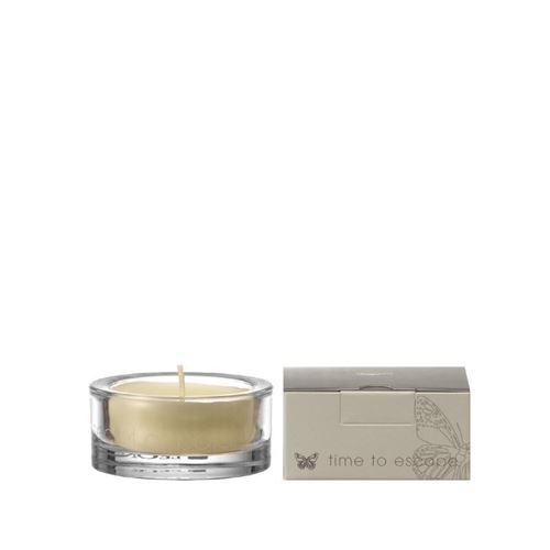 """Perfume candle """"secret of balance"""""""