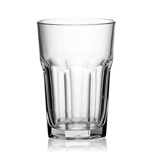 "300ml drikkeglas ""Casablanca"" (Rastal)"