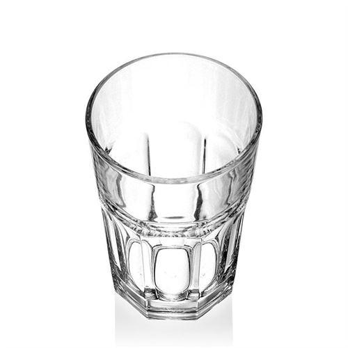 """300ml bicchiere """"Casablanca"""" (Rastal)"""