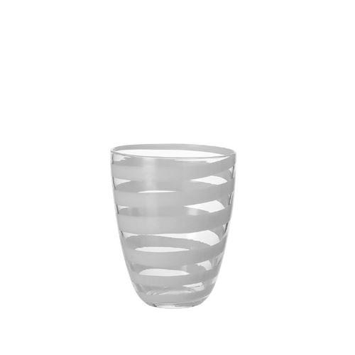"""Vase """"Beauty"""""""