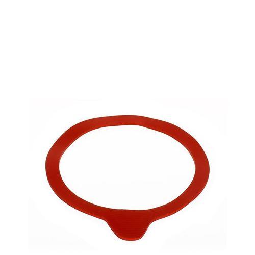 WECK Bevarende ring RR80
