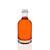 """200ml botella con cierre de rosca """"First Class"""" GPI"""