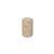 Korek aglomerowany do vina 38x22,5