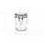 """Vasetto in vetro """"Fido Terrina"""" con chiusura meccanica, 500ml, di Bormioli Rocco"""