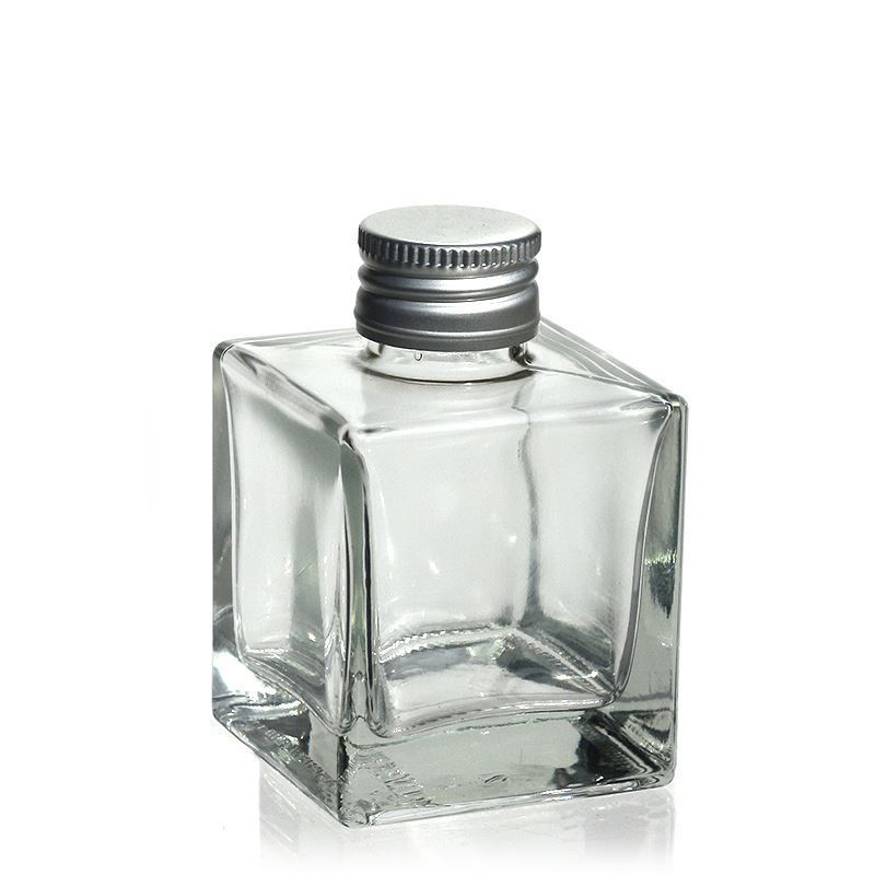 1ad0e7433db8 Buy 100ml glass bottles, most favorable & available - world-of ...