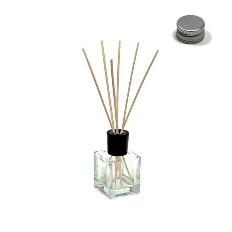 100ml bottiglie per fragranze per ambiente back at home bottiglie e. Black Bedroom Furniture Sets. Home Design Ideas