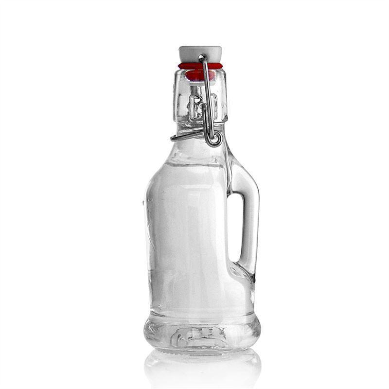 köpa flaskor med patentkork