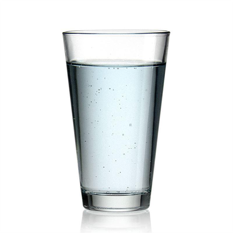 Drinking Glass Ml