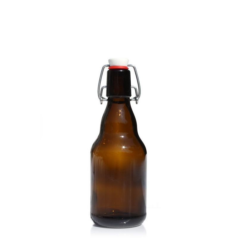 Bottles glass bottles 350ml glass bottles 330ml brown beer bottle
