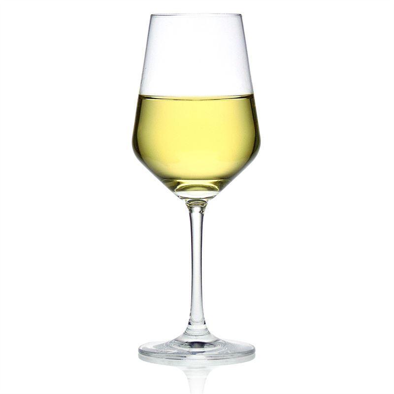 350ml bicchiere per vino bianco harmony rastal bottiglie e. Black Bedroom Furniture Sets. Home Design Ideas