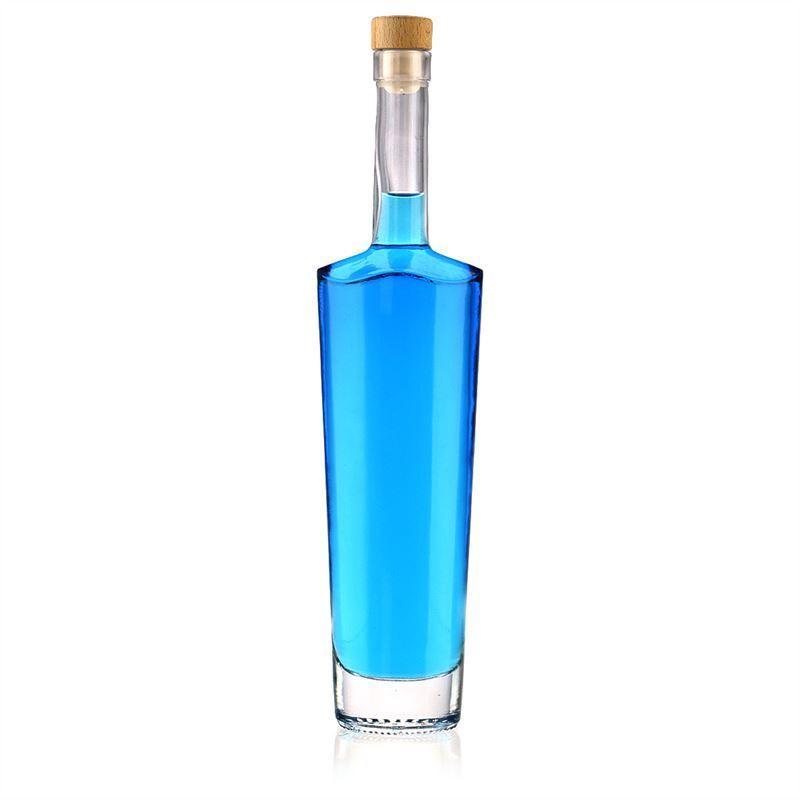 500ml design bottle supreme world of for Decor 500ml bottle