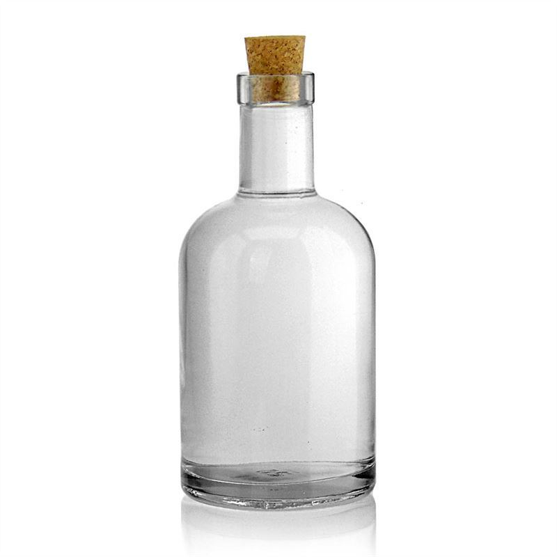 L Glass Bottles Uk