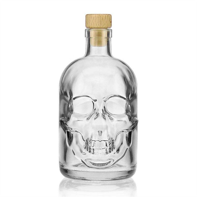Christmas Bottle Stopper