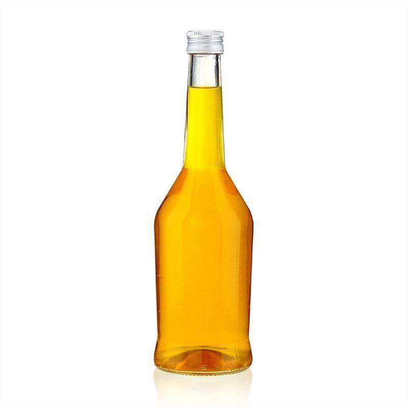 Sprite 500Ml - Soft drinks   Gomart.pk