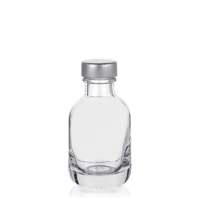 Glasflaschen Kaufen Im Online Shop Flaschenlandde