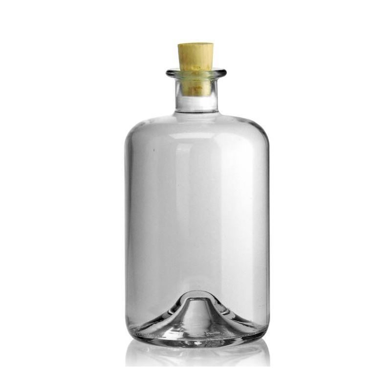100ml Glass Bottles Wholesale Uk