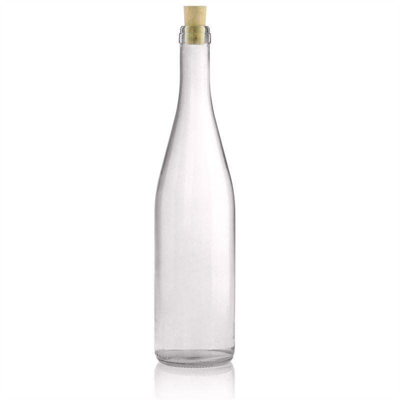 Resultado de imagen de botellas de vidrio vino