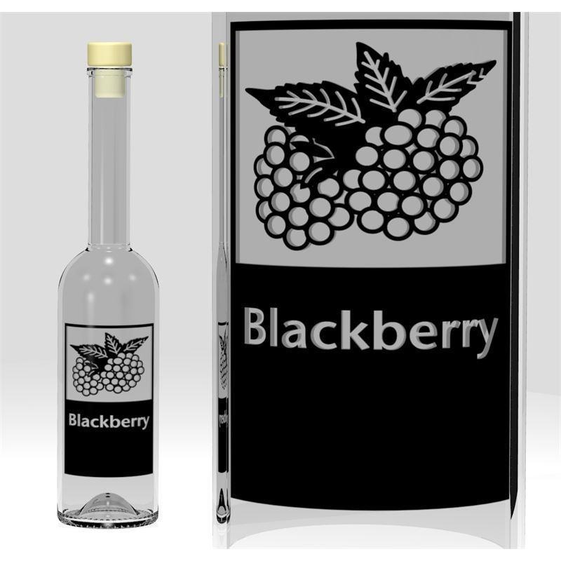 Opera Mini For Blackberry 10 - Download Opera Mini 5.1.22303 for BlackBerry | Nirwana Media : I ...