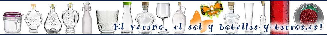 www.botellas-y-tarros.es
