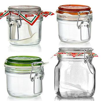 online shop f r flaschen marmeladengl ser und zubeh r flaschen g nstig kaufen. Black Bedroom Furniture Sets. Home Design Ideas