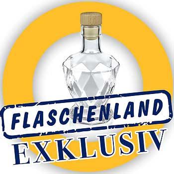 Exklusive Flaschenland Artikel