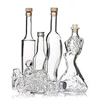 Online Shop For Bottles Jam Jars Amp Preserving Jars
