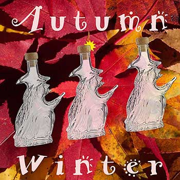 Autumn &Winter