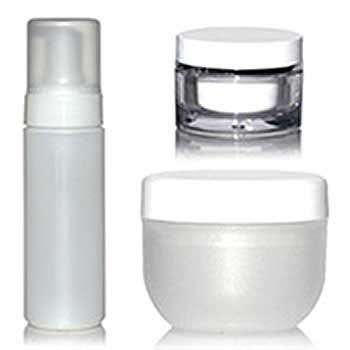 Productos cosméticos y Wellness