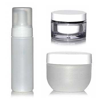 Cosmetica & wellness