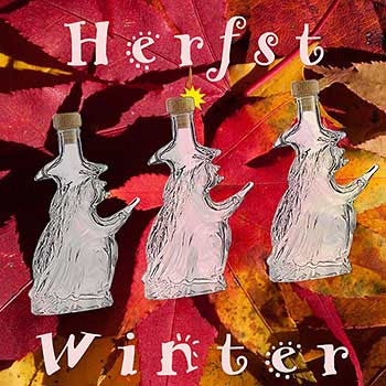 Herfst enn winter