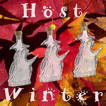 Höst och Winter